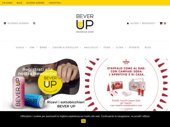 beverup2