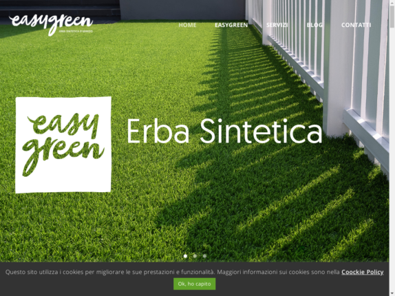 easygreen